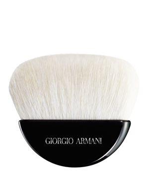 GIORGIO ARMANI Maestro Sculpting Powder Brush