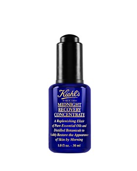 Kiehl's Since 1851 - Midnight Recovery Concentrate 1 oz.