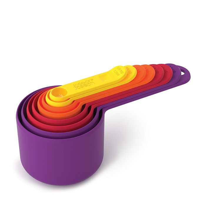 Joseph Joseph - Nest Measuring Cups