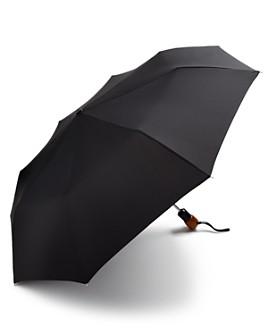 GustBuster - Mini Umbrella - 100% Exclusive