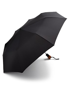Bloomingdale's - Mini Umbrella - 100% Exclusive