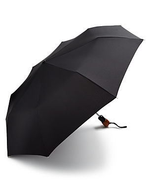 Click here for Bloomingdale's Mini Umbrella - 100% Exclusive prices