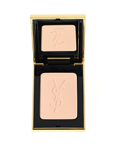 Yves Saint Laurent Poudre Compact Radiance - Bloomingdale's_0