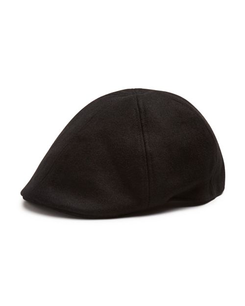 The Men's Store at Bloomingdale's - Ivy Cap - 100% Exclusive