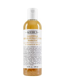 Kiehl's Since 1851 Calendula Herbal-Extract Toner 8.4 oz. - Bloomingdale's_0