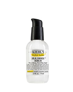 Kiehl's Since 1851 - Stylist Series Silk Groom™ Serum