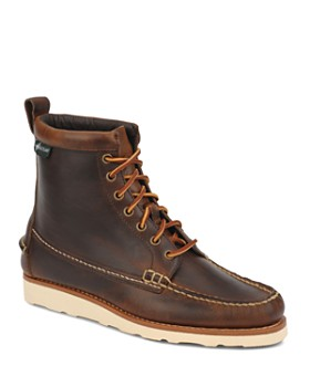 Eastland 1955 Edition - Men's Sherman Casual Boots