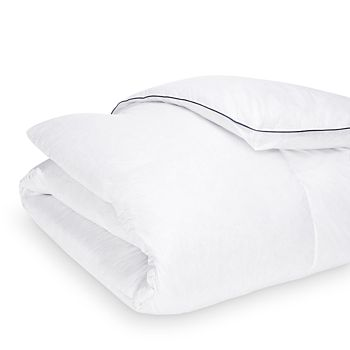 Restful Nights - Preference Fiber Bed, Twin