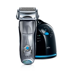Braun Series 7 Wet & Dry Shaver System For Men - Bloomingdale's Registry_0