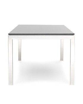 Mitchell Gold Bob Williams - Classic Parsons Dining Tables