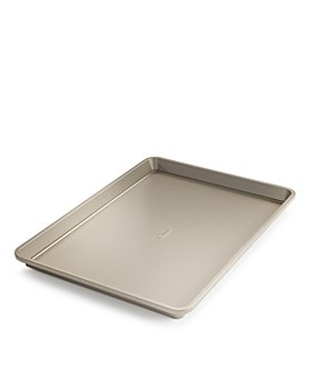 "OXO - Good Grips Nonstick Pro Half Sheet Pan, 13"" x 18"""