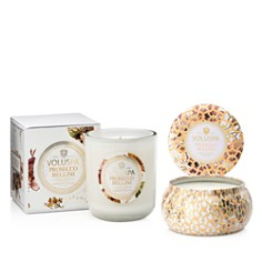 Voluspa Prosecco Bellini Candles - Bloomingdale's Registry_0