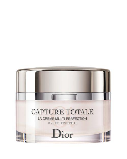 Dior - Capture Totale Multi-Perfection Crème Universal Texture