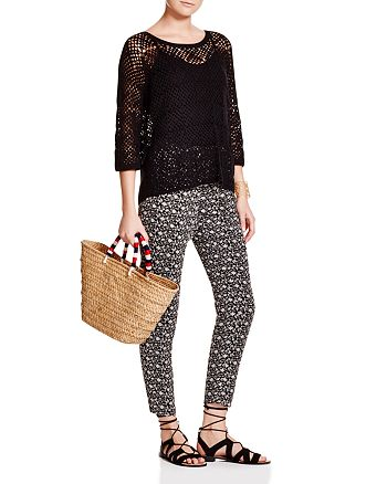 Joie - Sweater, Pants & More