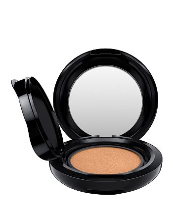 M·A·C - Matchmaster Shade Intelligence Compact