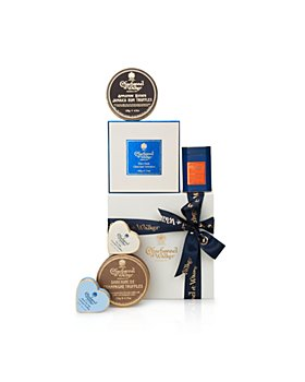 Charbonnel et Walker - For Him Hamper Chocolate Assortment