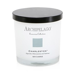 Archipelago Charleston 13-Ounce Parsons Candle - Bloomingdale's_0