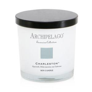 Archipelago Charleston 13-Ounce Parsons Candle