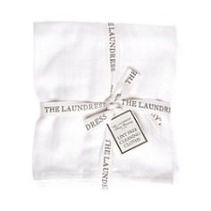 The Laundress Lint Free Cleaning Cloths - Bloomingdale's Registry_0