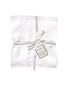 The Laundress - Lint Free Cleaning Cloths