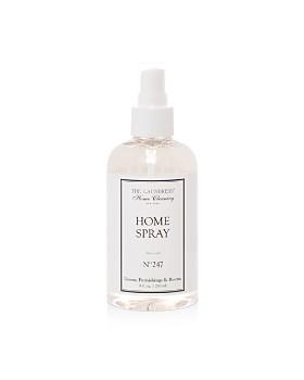 The Laundress - Home Spray