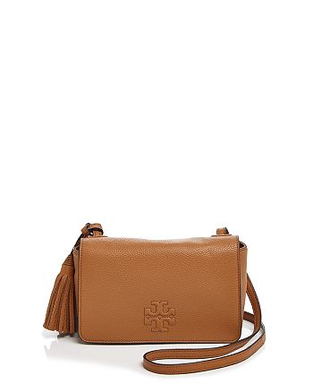 2fa97ca850e7d Tory Burch - Thea Mini Crossbody