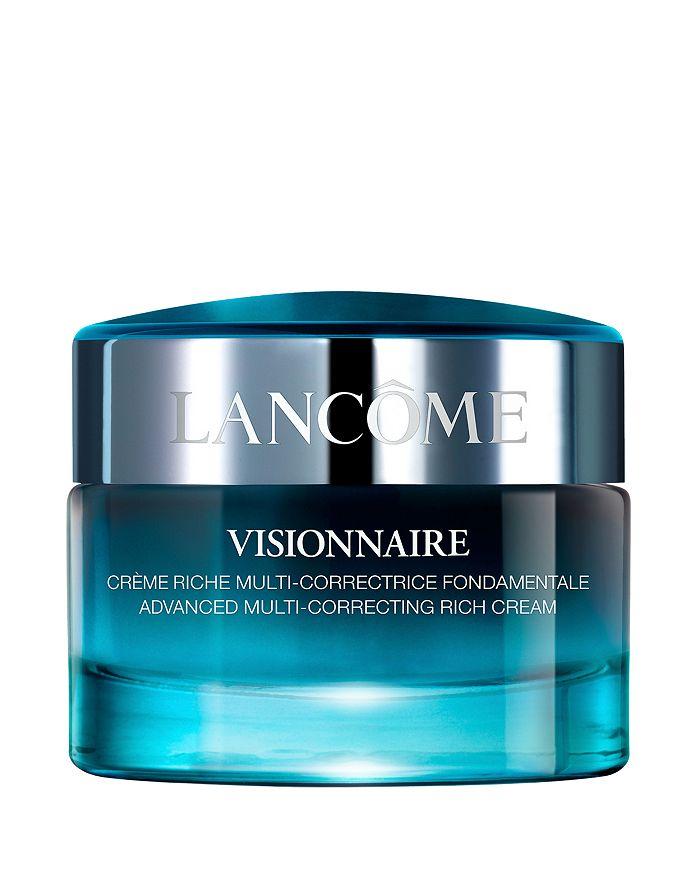 Lancôme - Visionnaire Advanced Multi-Corrective Rich Cream
