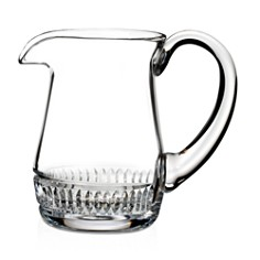 Waterford Town & Country Pitcher - Bloomingdale's Registry_0