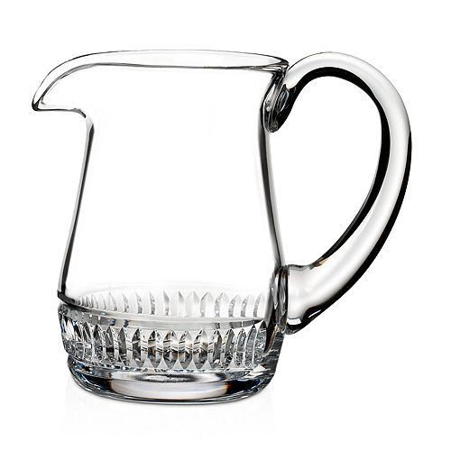 Waterford - Town & Country Pitcher