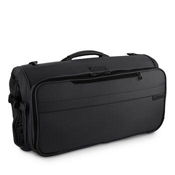 Briggs & Riley - Baseline Compact Garment Bag