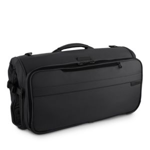 Briggs & Riley Baseline Compact Garment Bag