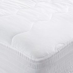 Bloomingdale's - My Signature Mattress Pad - 100% Exclusive