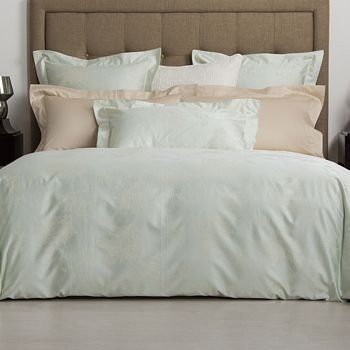 Frette - Peony Collection
