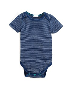 Splendid - Boys' Striped Bodysuit - Baby