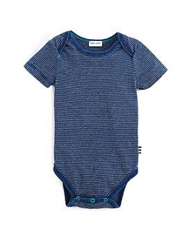 Splendid - Boys' Striped Bodysuit - Baby