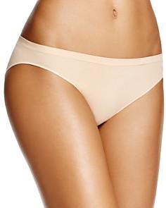 Calvin Klein - Pure Seamless Bikini