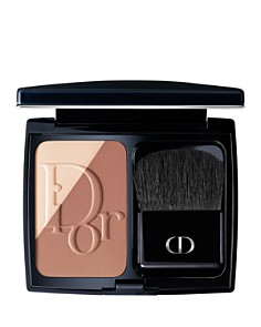 Dior Diorblush Sculpt Powder Blush, Forever Foundation Collection - Bloomingdale's_0