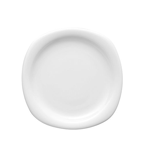 Rosenthal - Suomi White Bread & Butter Plate