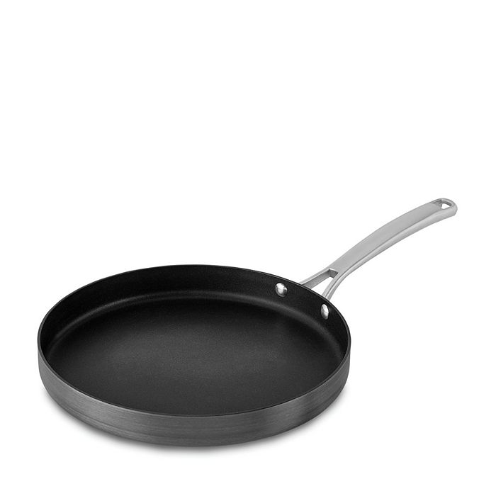 "Calphalon - Classic Nonstick 12"" Round Griddle"