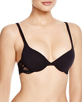 La Perla - Souple Push-Up Bra