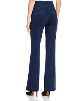 Lyssé - Flared Jeans