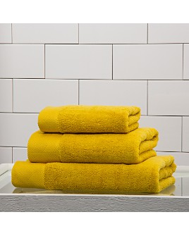 Frette - Diamond Bordo Bath Towel