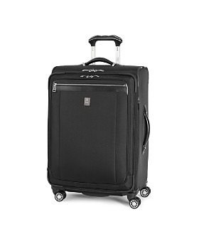 "TravelPro - Platinum Magna 2 25"" Expandable Spinner Suiter"