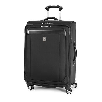 """TravelPro - Platinum Magna 2 25"""" Expandable Spinner Suiter"""