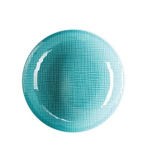 rak_37981_790955980426 logo