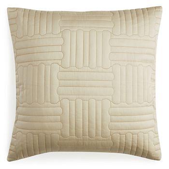 "Pratesi - Up & Down Decorative Pillow, 20"" x 20"" - 100% Exclusive"