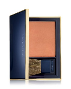 Estée Lauder Pure Color Envy Sculpting Blush - Bloomingdale's_0