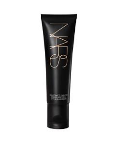 NARS Velvet Matte Skin Tint Broad Spectrum SPF 30 - Bloomingdale's_0