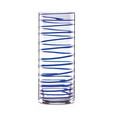 kate spade new york Charlotte Street Large Vase - Bloomingdale's_0