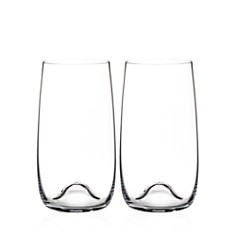 Waterford Elegance Long Drinks Glass, Set of 2 - Bloomingdale's_0